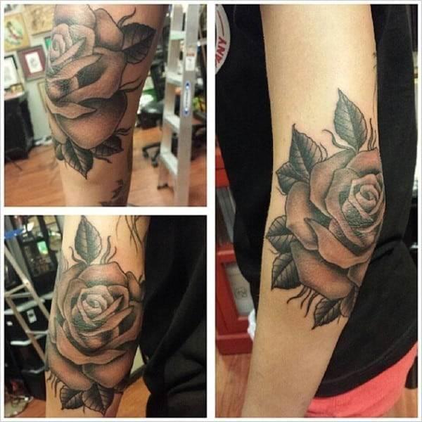 elbow_tattoos_24