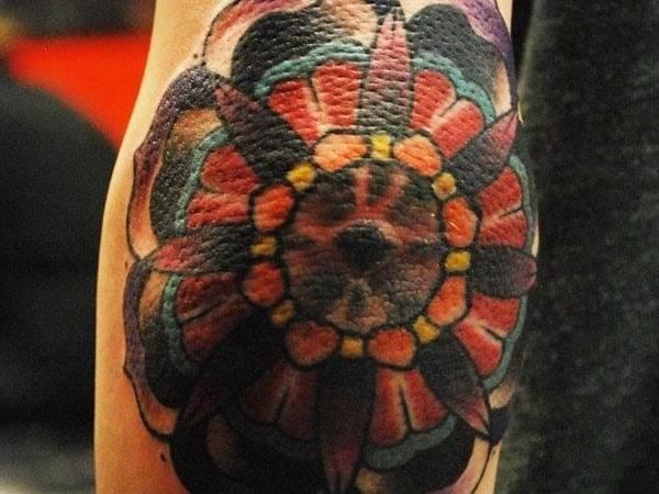 elbow_tattoos_26