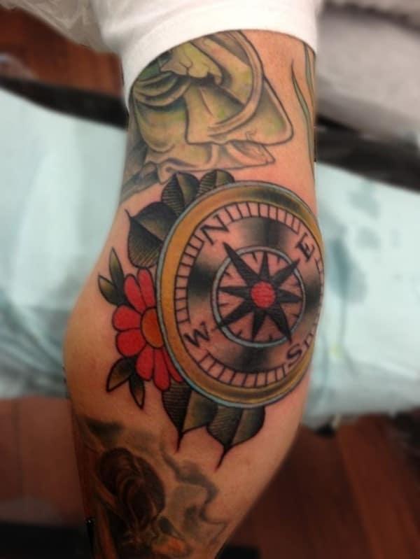 elbow_tattoos_11