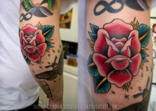 elbow_tattoos_01