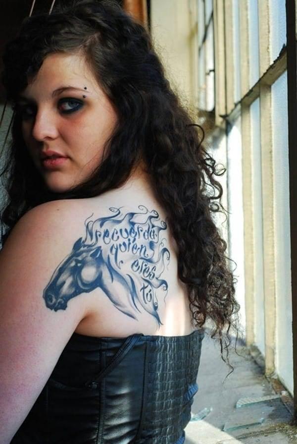 horse-new-tatt
