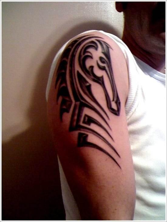 horse-tattoo-designs-5