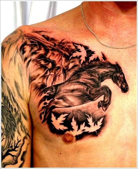 horse-tattoo-designs-14