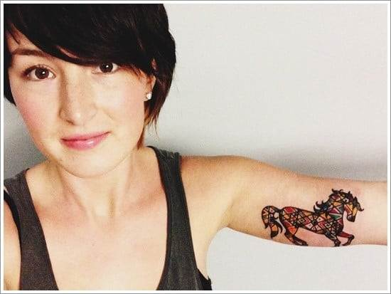 horse-tattoo-designs-33