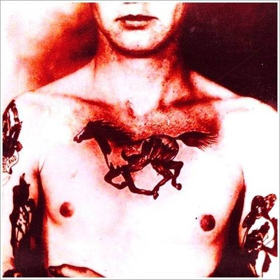 horse-tattoo-designs-21