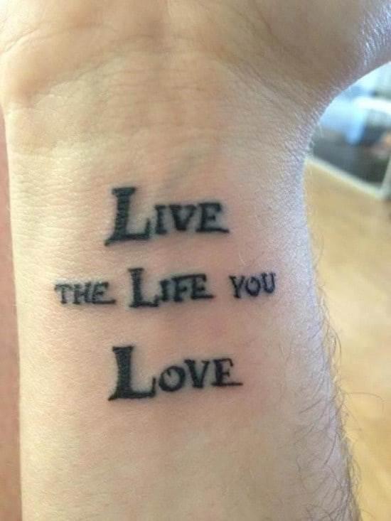 love-tattoo-17