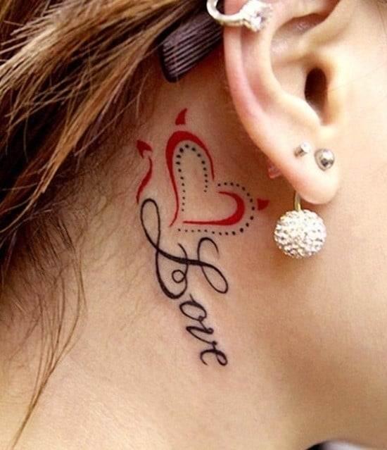 love-tattoo-24