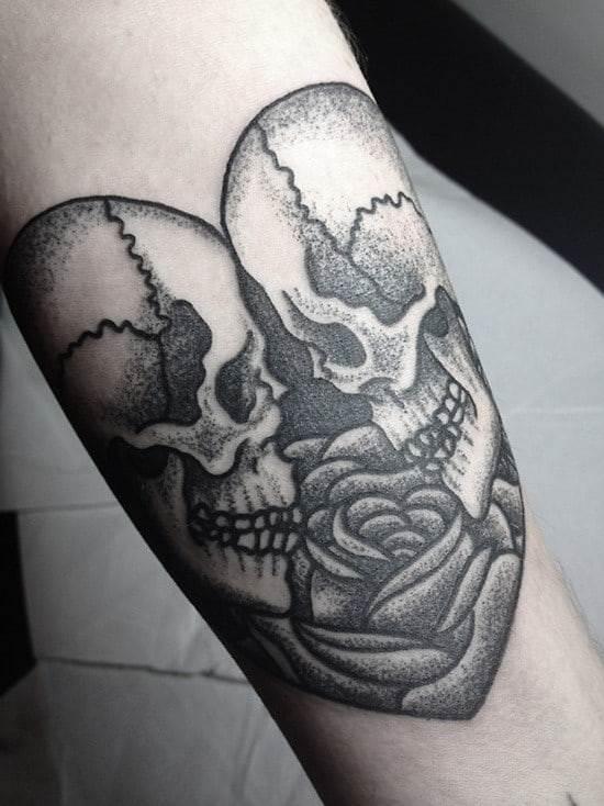 love-tattoo-27