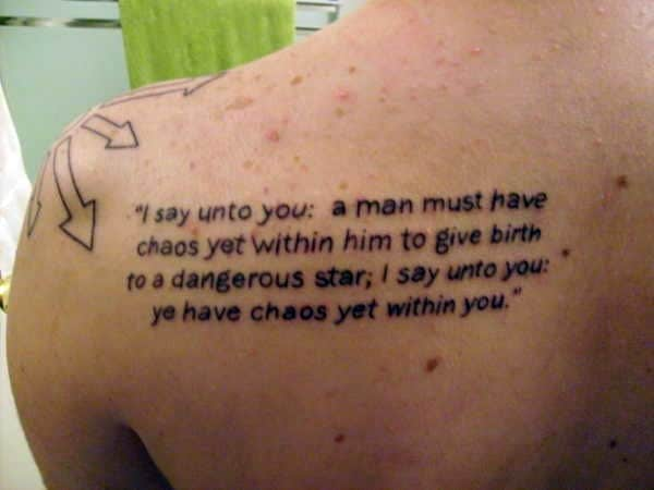 quote-chaos-star