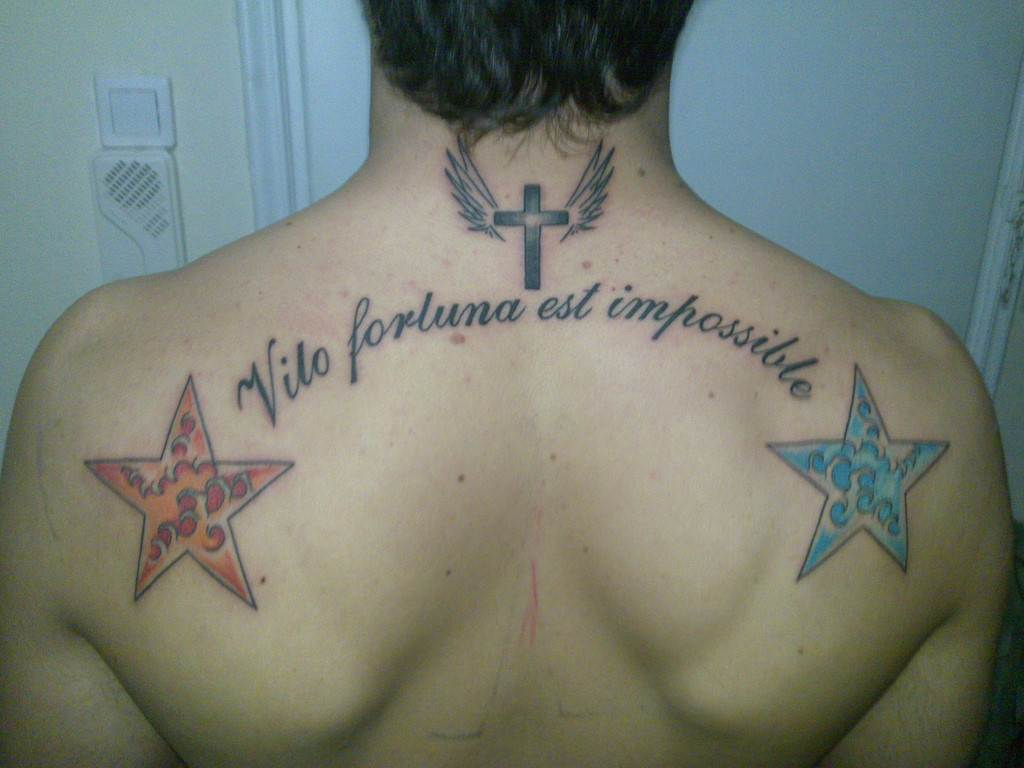 tattoos for men-5