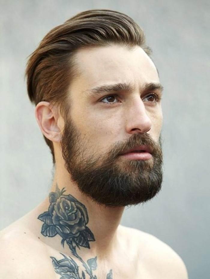 tattoos for men-6