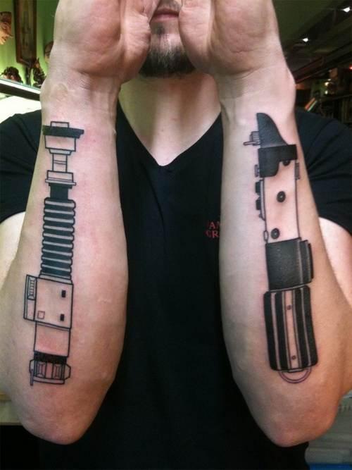 tattoos for men-29