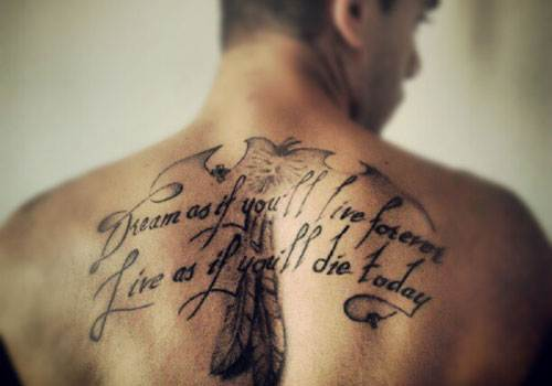 tattoos for men-32