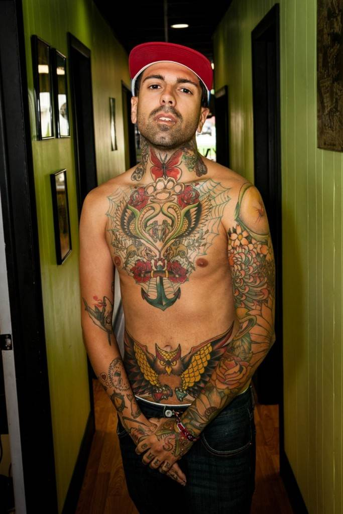tattoos for men-34