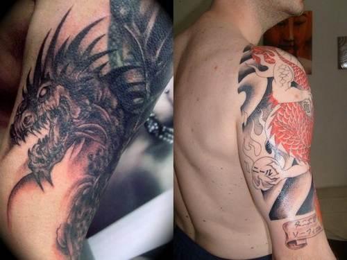 tattoos for men-35