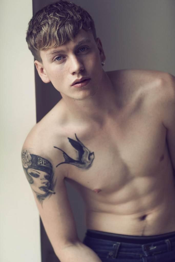 tattoos for men-38