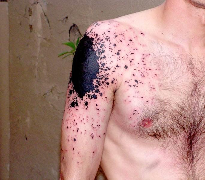 tattoos for men-39