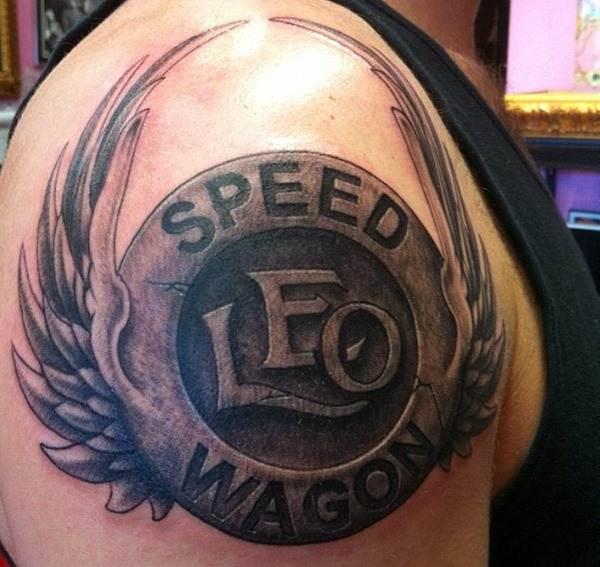 tattoos for men-44