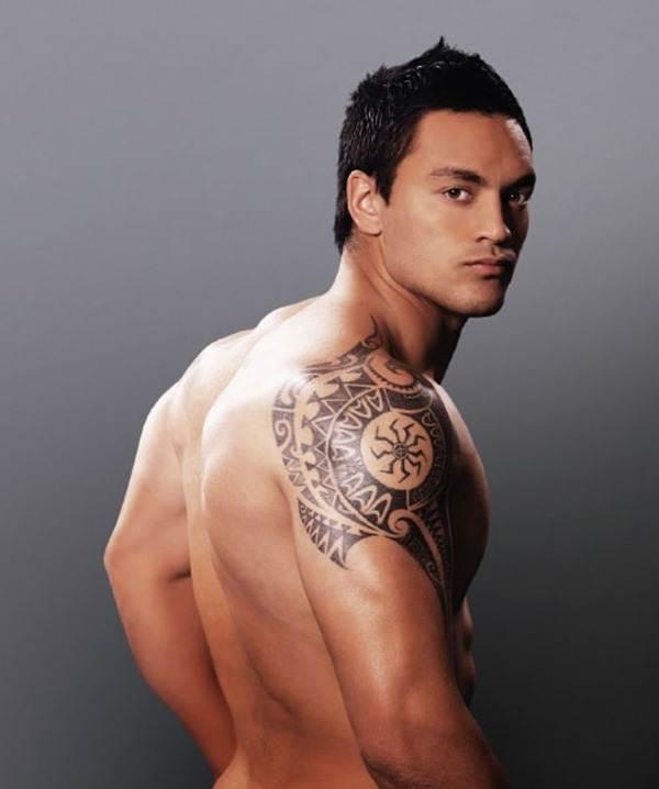 tattoos for men-45