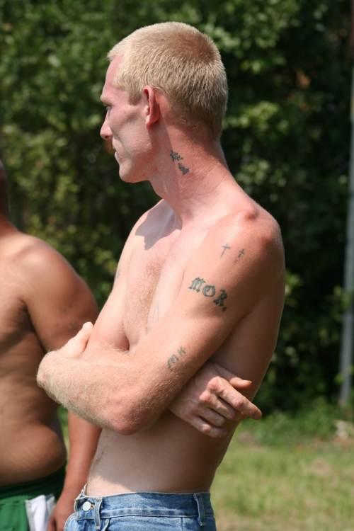 tattoos for men-52