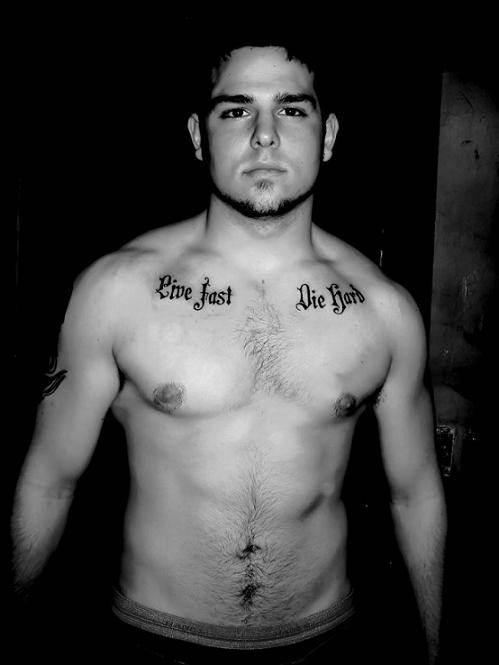 tattooa for men