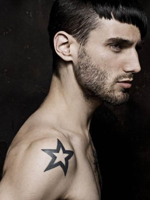 tattoos for men-55