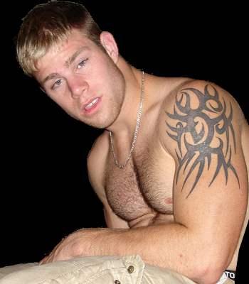 tattoos for men-58