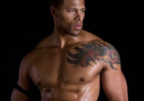 tattoos for men-59