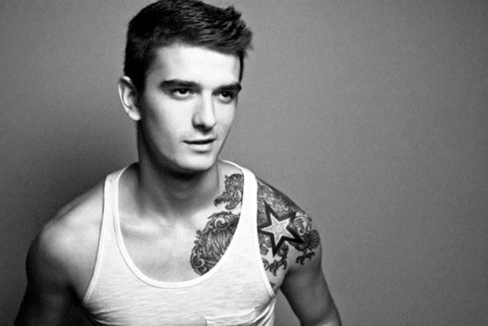 tattoos for men-60