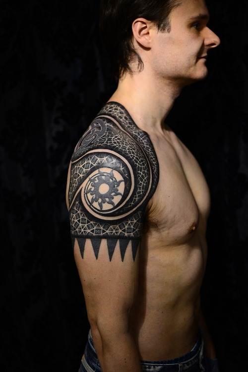 tattoos for men-62
