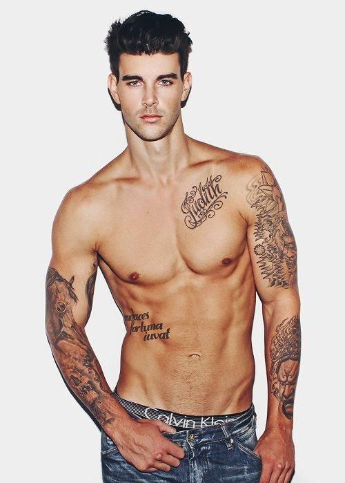 tattoos for men-63