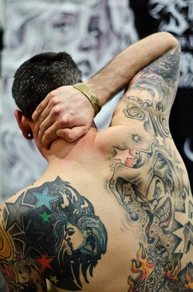 tattoos for men-24
