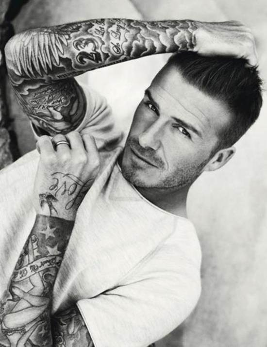 Tattoos For Men in 2016.80