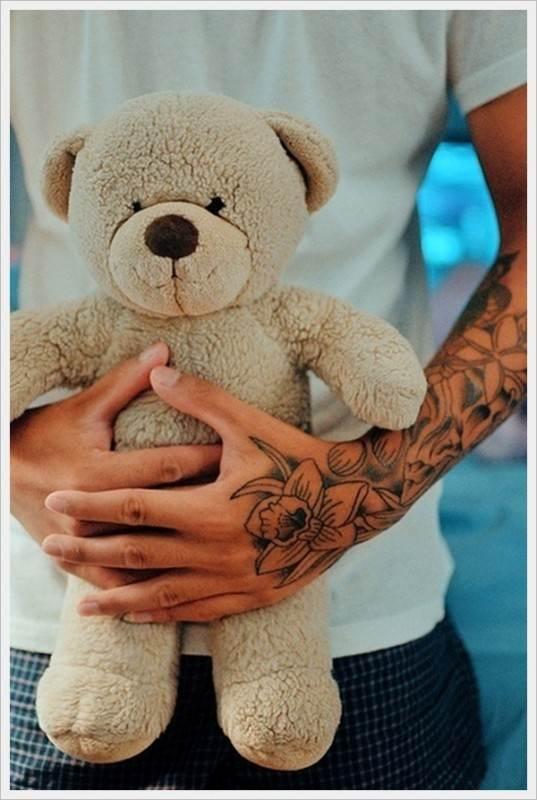 tattoos for men.11