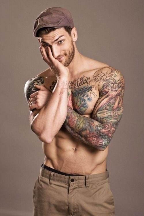tattoos for men.14
