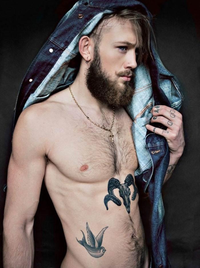 tattoos for men.19