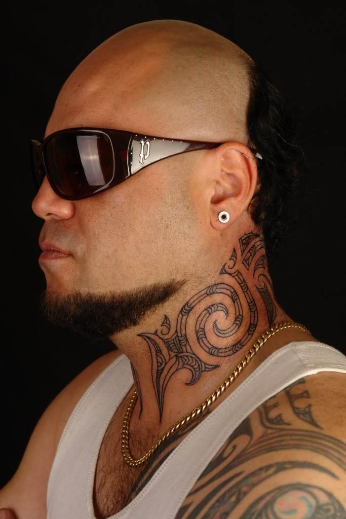 tattoos for men.27