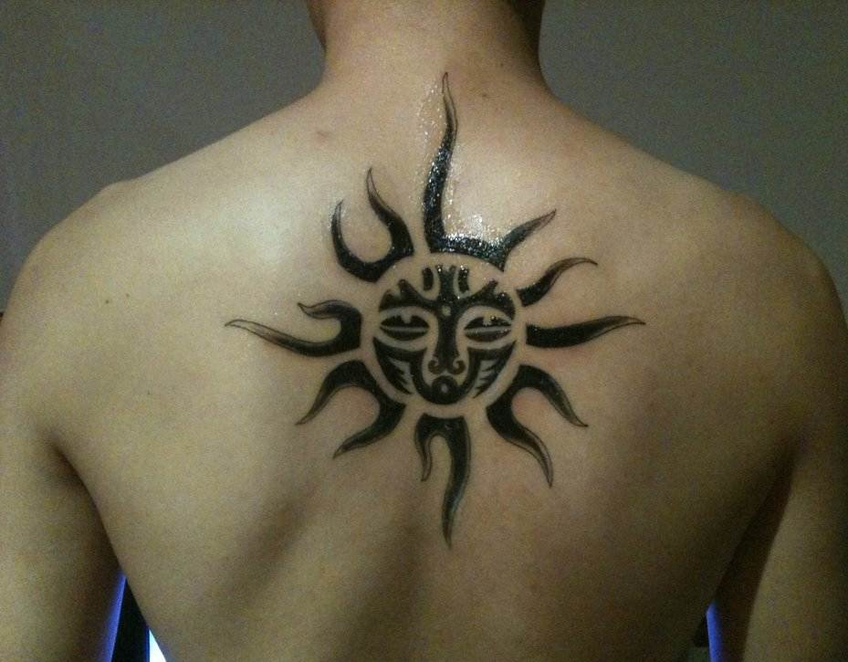 tattoos for men.3