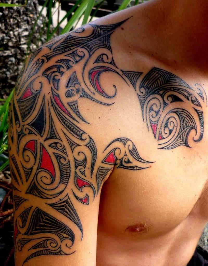 tattoos for men.32