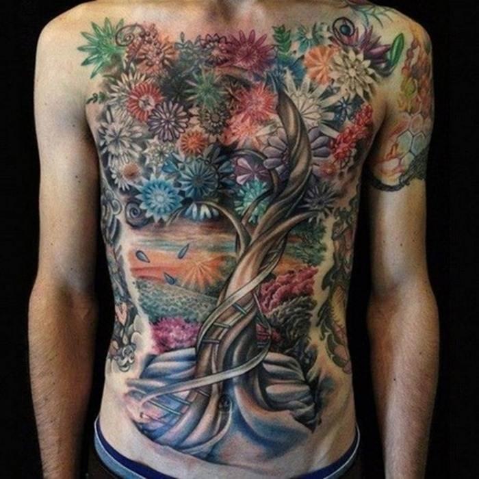 tattoos for men.41
