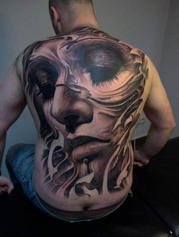 tattoos for men.4