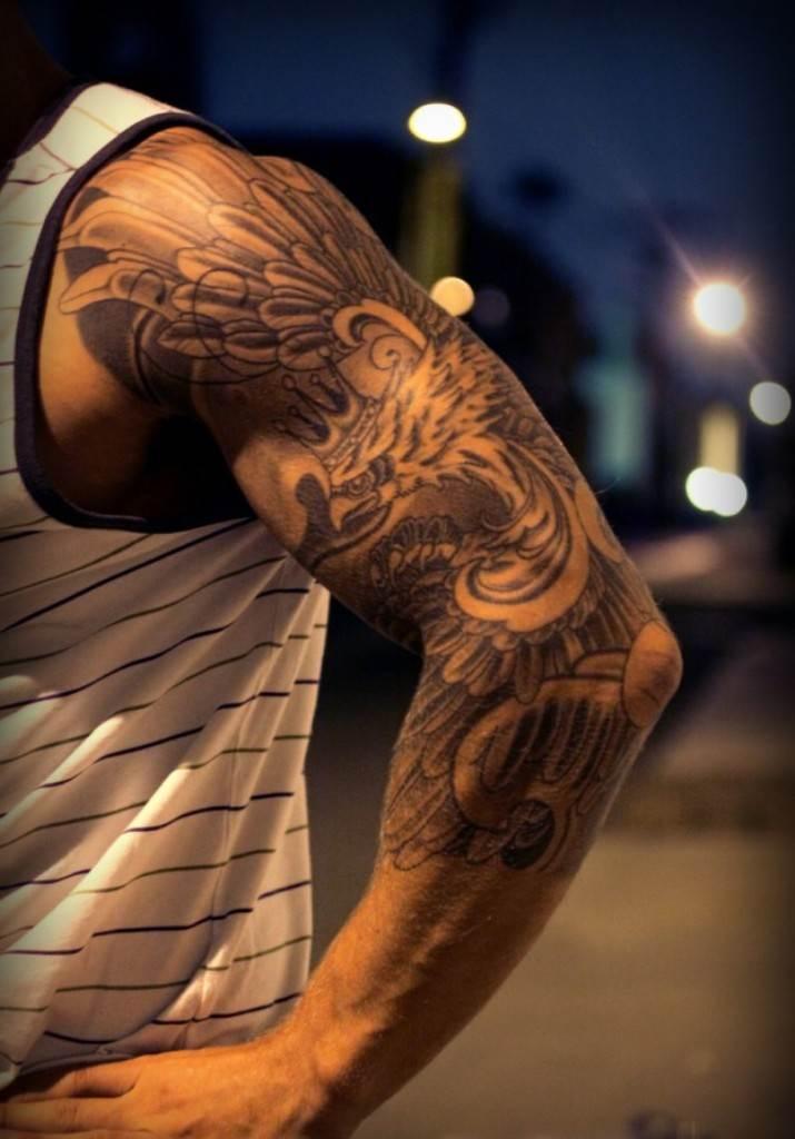 tattoos for men.46