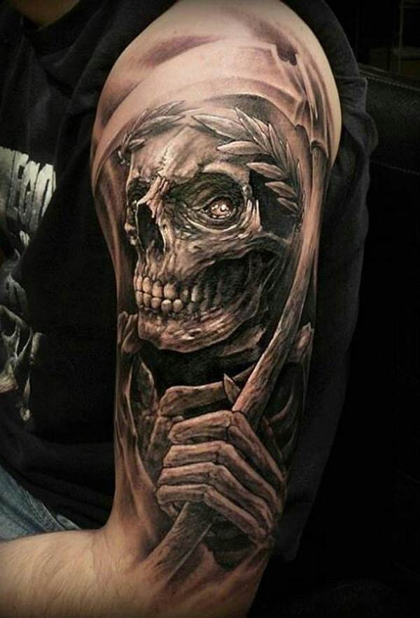 tattoos for men.52