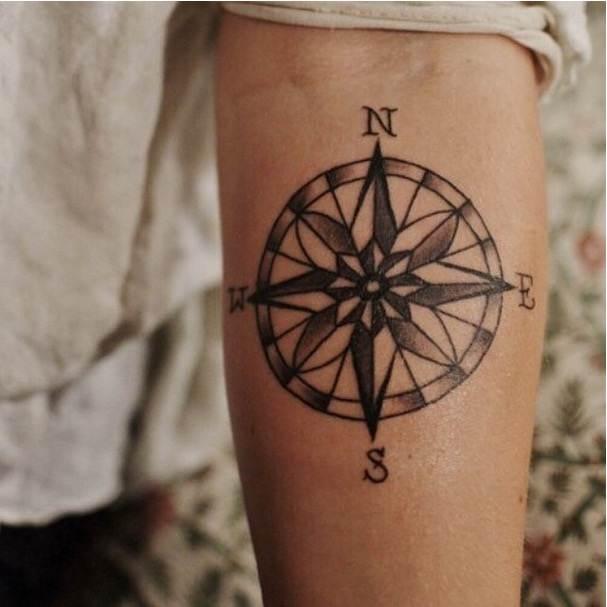 tattoos for men.5