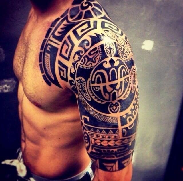 tattoos for men.64