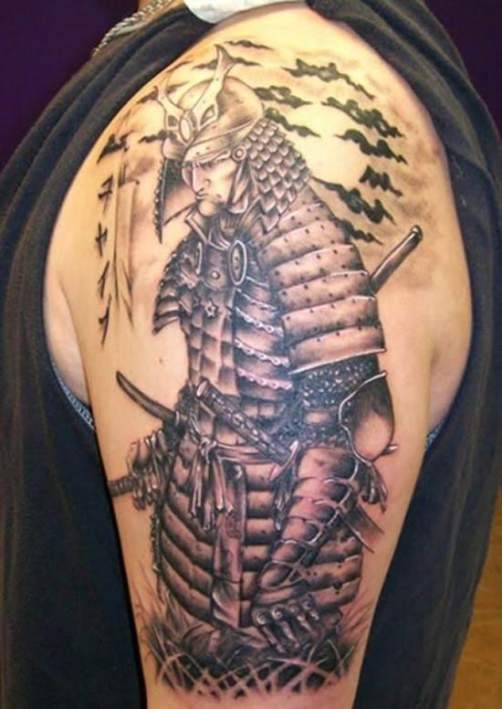 tattoos for men.69