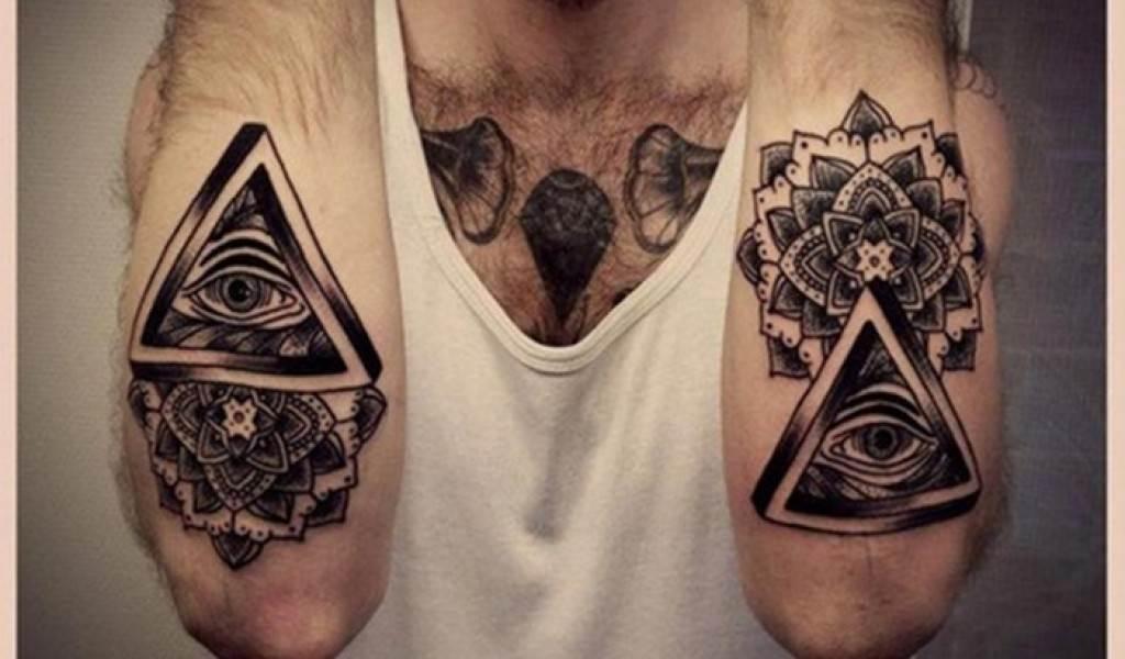tattoos for men.71