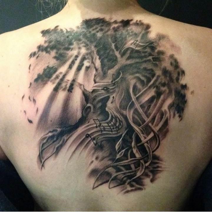 tattoos for men.75