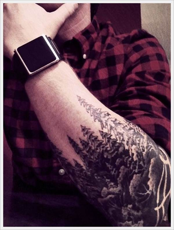 tattoos for men.81