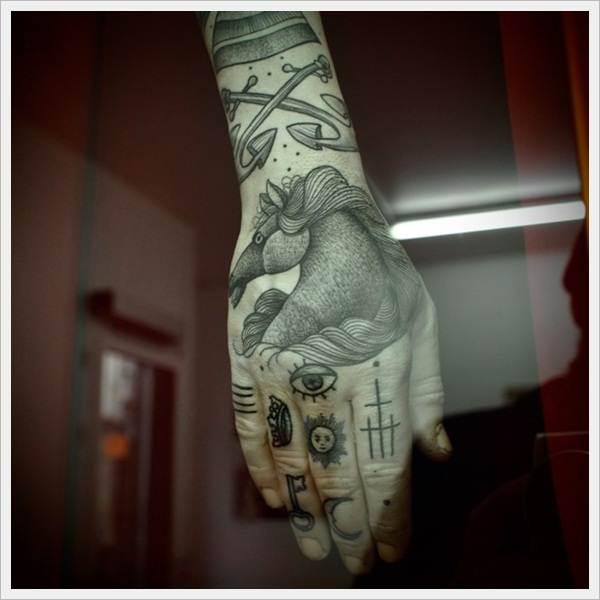 tattoos for men.9
